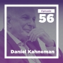 Artwork for Daniel Kahneman on Cutting Through the Noise