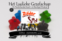 Artwork for HLG-EXTRA 1: Zuiderspel 2016