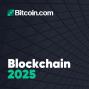 Artwork for Mining on the Blockchain