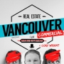 Artwork for VCREP #11 | The Fastest Growing Commercial Asset Class in Canada? with Pat Wood