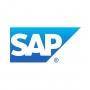 Artwork for SAP Ariba Interview with Sondra Scott
