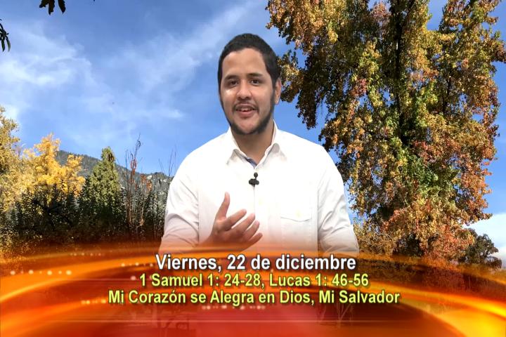 Artwork for Dios te Habla con Hermes Sánchez;  Tema el hoy: Mi corazón se alegra en Dios, mi salvador.