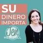 Artwork for De Pre-Med a Una Carrera en Financial Services con Gaby Hernández | SDI 13