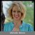 Ep. 189 - Pivoting More Than Once to Achieve Your Goals | Michelle Moore show art