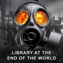 Artwork for Library at the End of the World - Episode 1