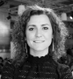Artwork for 065: Parte 1 - Empresas líquidas con Tonia Maffeo de spreaker.com, qué son y cómo gestionar un equipo líquido