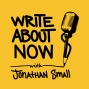 Artwork for Austin Kleon on How to Unlock Your Creativty