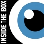 Artwork for Inside the Box - Episode 36: Pat Fox (Black Box)