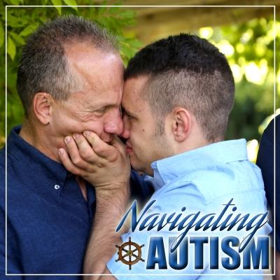 Navigating Autism show image