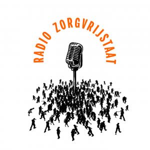 Radio Zorgvrijstaat