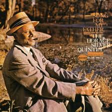 """The Official SNC Song of Father's Day: """"Song for My Father"""" by Horace Silver"""