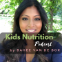 Artwork for 011 Ten Healthy Snacks For Kids That Are Quick And Easy