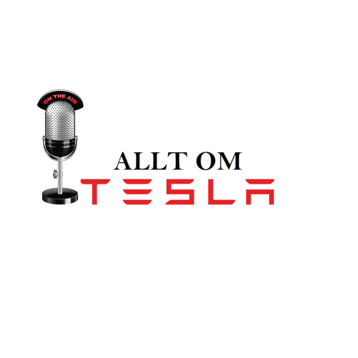 Allt om Tesla