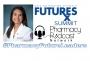 Artwork for NSU Futures Summit 2018 - PPN Episode 596