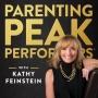 Artwork for Episode 22: Gracie Kaplan Stein on the Value of Extended Family