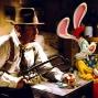Artwork for 3BGPodcast- Who Framed Roger Rabbit?