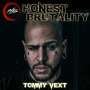 Artwork for Live with Tommy Vext