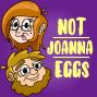 Artwork for Episode 38: Ernest and Celestine