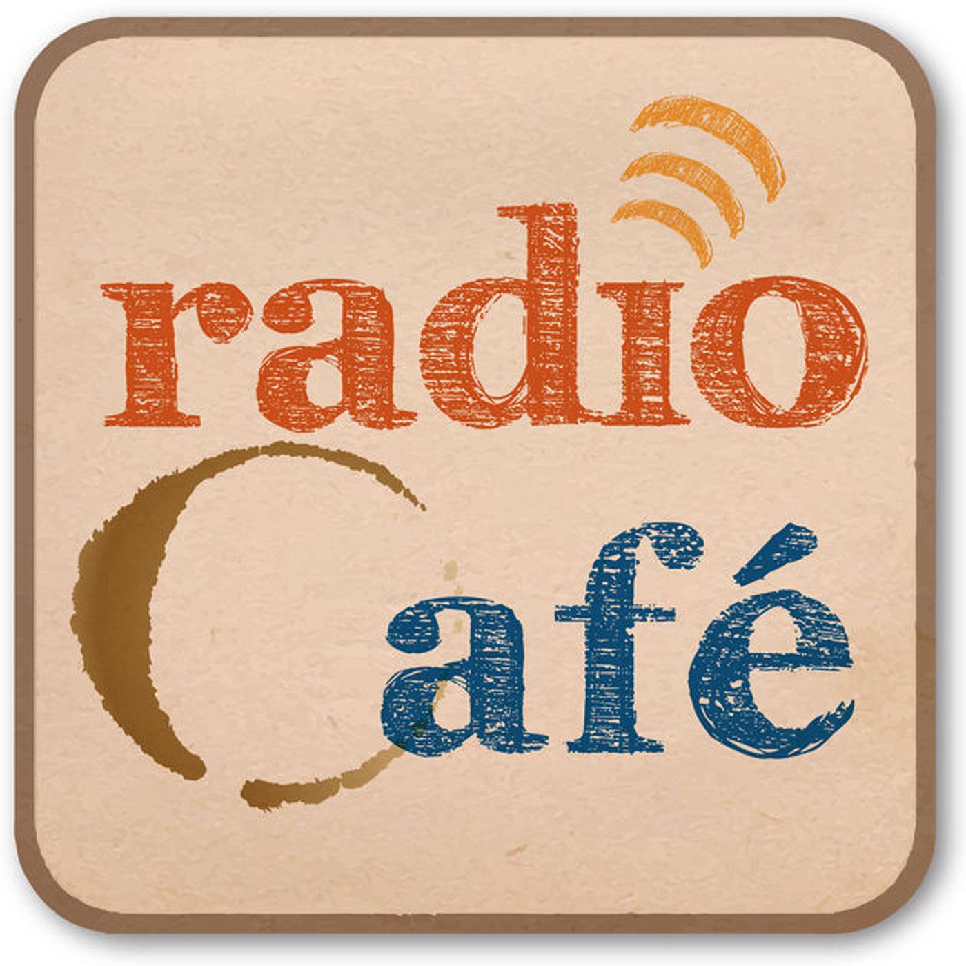 The Radio Café on Santafenewmexican.com show art