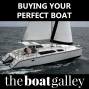 Artwork for Buying Your Perfect Boat
