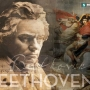 "Artwork for 15 - Ludwig van Beethoven, pt. 7 ""A Hero's Life"""