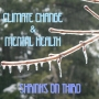 Artwork for Climate Change & Mental Health