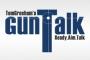 Artwork for Bonus Podcast: Recent News and New Guns
