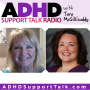 Artwork for Money, Mindfulness, Meaning and Adult ADD / ADHD