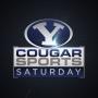 Artwork for Coach Kalani Sitake on Cougar Sports Saturday