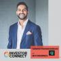 Artwork for Investor Connect - 545 - Ganesh Padmanabhan of BeyondMinds