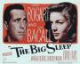 "Artwork for Book Vs Movie ""The Big Sleep"""