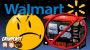 Artwork for Episode #242: SNES Classic Pre-Orders Canceled At Wal-Mart