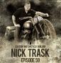 Artwork for Skillset Live Episode #59 - Nick Trask - Custom Motorcycle Builder