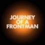 Artwork for Episode 1: Joey Cassata   Frankie Kazarian