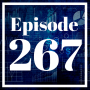 Artwork for Thanksgiving 2020: Our Expression of Thanks to You - Episode 267
