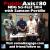 Public Axis #80: NDG Sci-Fest 2014 with Samson Portillo show art
