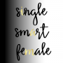 Artwork for Dating Confidence - Should I Fake It? - Dating Advice With Single Smart Female