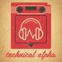 Artwork for Technical Alpha 92 - National Anthem
