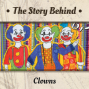 Artwork for Clowns | Send Them In, But Don't Expect Everyone to Laugh (TSB087)