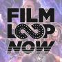 Artwork for Film Loop Now: Avengers: Endgame
