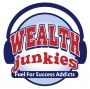 Artwork for How To Teach Your Kids Financial Literacy, with Evan Leaphart [WJ185]