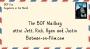Artwork for The BATMAN-ON-FILM.com Podcast - Vol. 2/Ep. 49 (November 27, 2016)