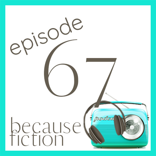 Episode 67: A Chat with Romantic Women's Fiction Author, Lila Diller