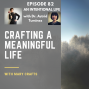 Artwork for An Intentional Life with Astrid S. Tuminez #82