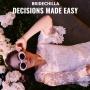 Artwork for 365- Decision making made easy