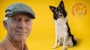 Artwork for Episode 53 - Homelessness and Animal Welfare with Dr. Jon Geller