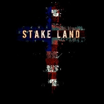 Episode 146: Stake Land