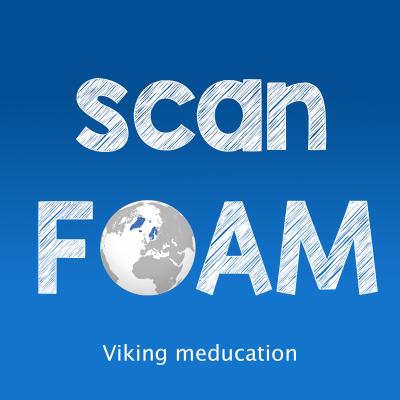 scanFOAM show image