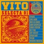 Artwork for Paris DJs Soundsystem presents Vito - Selecta 01 - Soulful Grooves