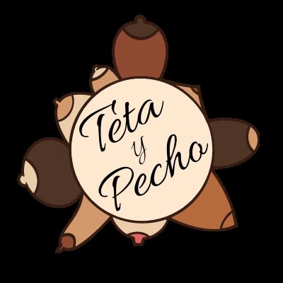Teta y Pecho: Lactancia Interseccional show image